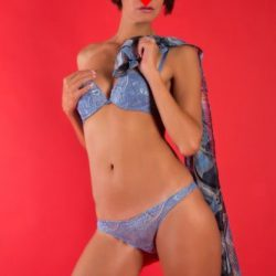 anabel-hot-escort-2
