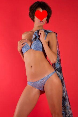 anabel-hot-escort-2