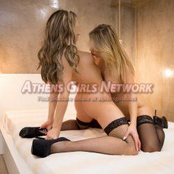 AthensEscotDuo_Nadia_Nataly_9