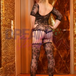 Tati-Blonde-Squirting-Escorts-Athens