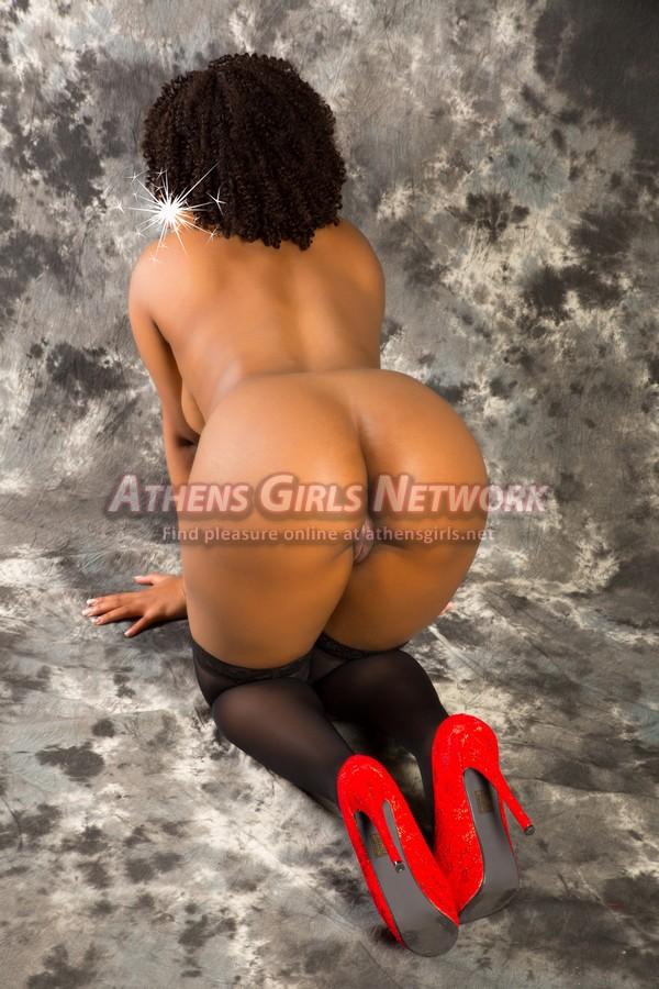 Ebony_Sex_Escort_Savannah_7